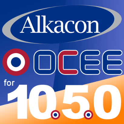 Alkacon OpenCms Enterprise Extensions / OCEE